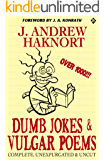Dumb Jokes & Vulgar Poems