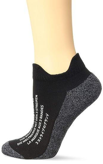pretty nice 4751f a0786 Amazon.com: adidas Women's Originals NMD II No Show Socks (1 ...
