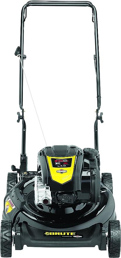 Patio, Lawn & Garden Husqvarna FT900-CA Adjustable Width Briggs ...