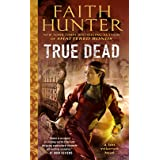 True Dead (Jane Yellowrock)