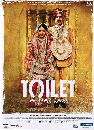 toilet ek prem katha download hd