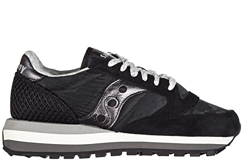 newest e6b34 c91b4 Saucony Women's Jazz Original Triple Sneaker Limited Edition