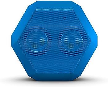 Boombot REX Wireless Ultraportable Speaker