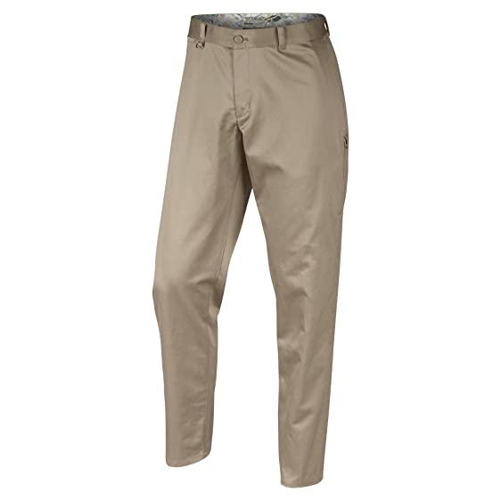 Nike Course Enemies Selvedge Chino
