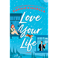 Love Your Life: A Novel (English Edition)