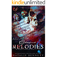Opaque Melodies (Coveting Malady Book 1)