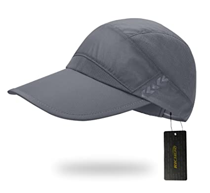 Amazon.com   Richen Sun Caps for Watching NFL 087eee9ff60