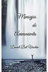 Mensajes de avivamiento (Spanish Edition) Kindle Edition