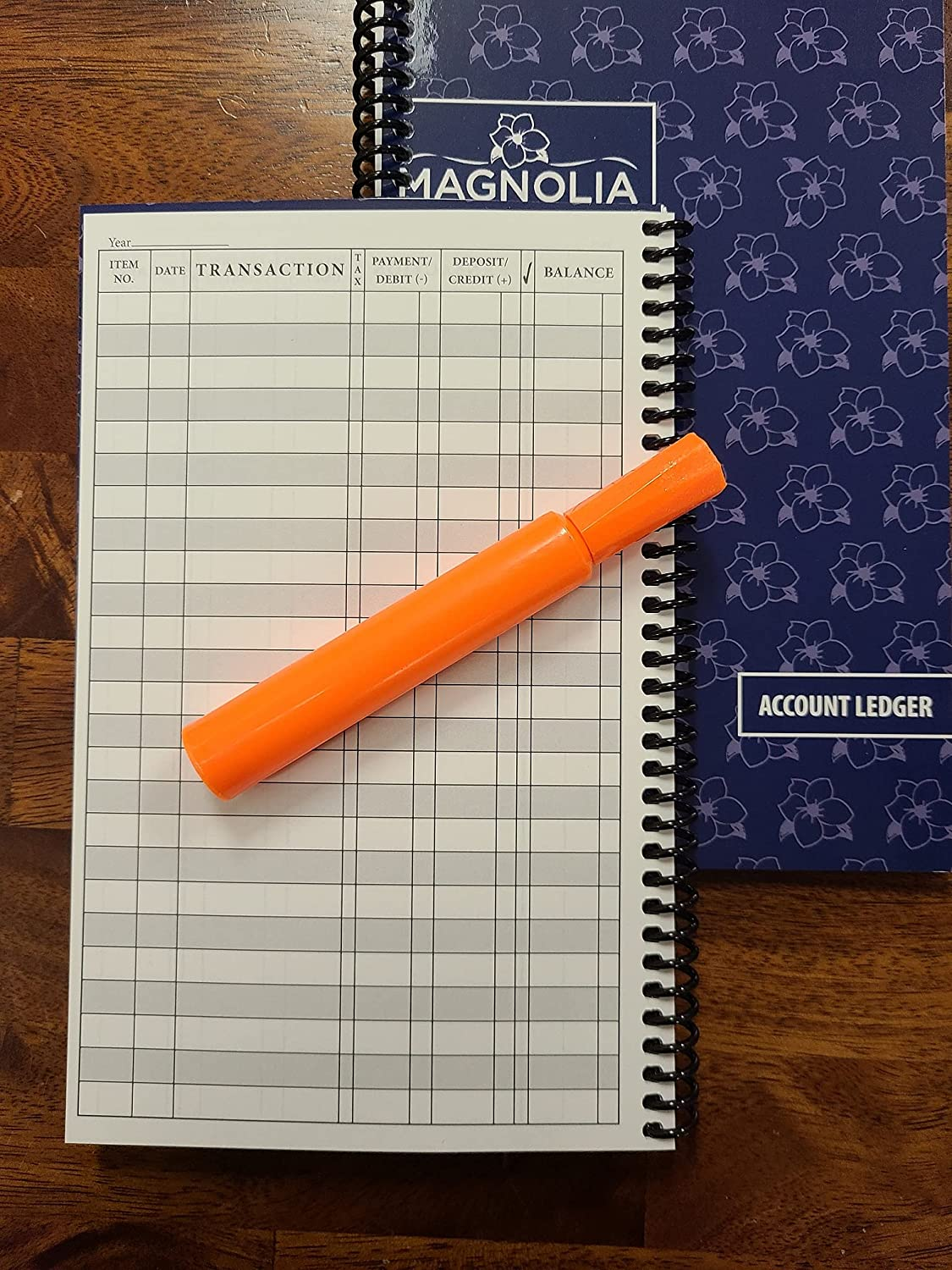 alpha-ene.co.jp Office Products Office Supplies Side Spiral Bound ...