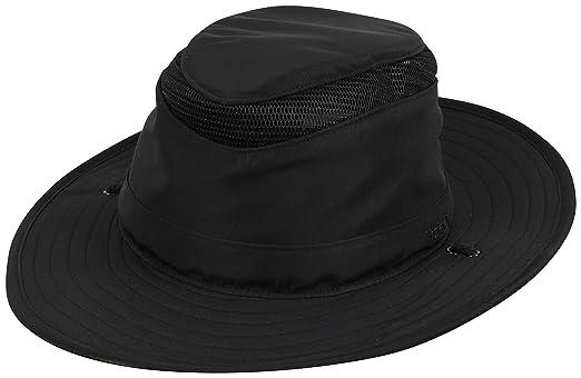 ... clearance hurley surf pack hat black 9db47 0b54a f3de0bbb2471