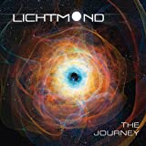 LICHTMOND - The Journey (Audio CD)