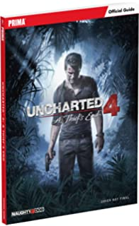 Red Dead Redemption 2 - La Guía Completa Oficial: Edición ...