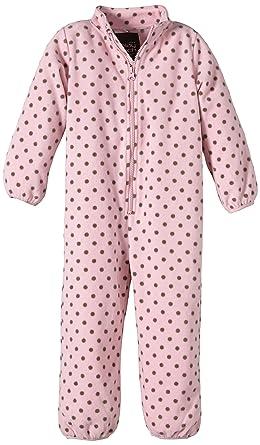 fb57f4a67 Name It Spektra Mini Wholesuit AOP Girl Fo 314 Snowsuit ...