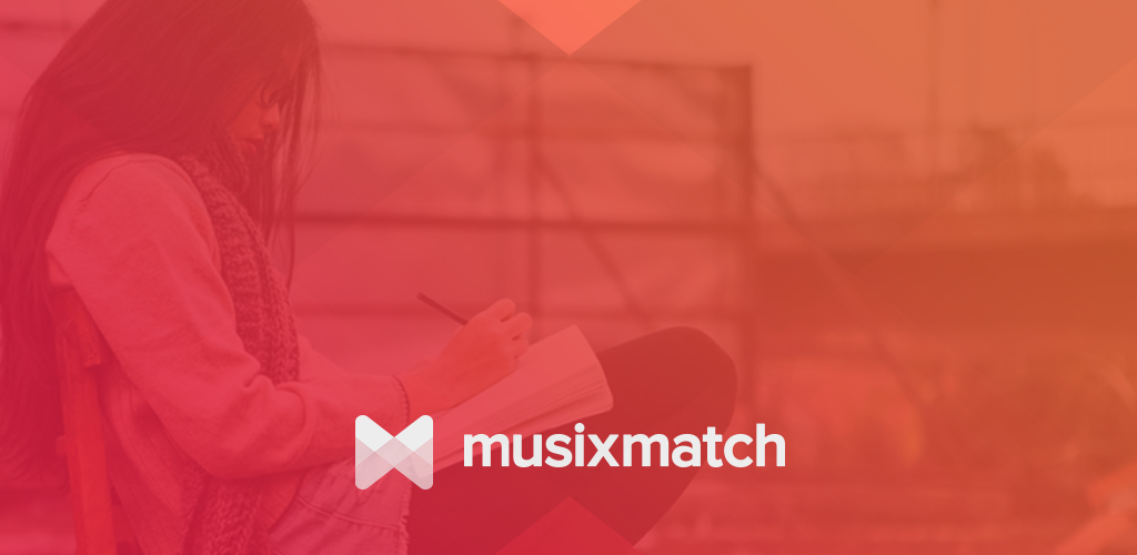 Amazon com: Musixmatch TV: Appstore for Android