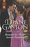 Bound by Their Secret Passion (The Scandalous Summerfields)