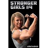 Stronger Girls #4
