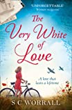The Very White of Love: The Heartbreaking Love Story That Everyone is Talking About!