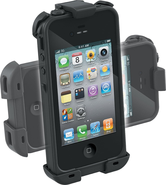 Lifeproof Case Iphone  Amazon