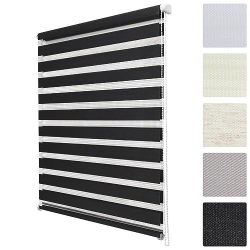 store venitien sans percage. Black Bedroom Furniture Sets. Home Design Ideas