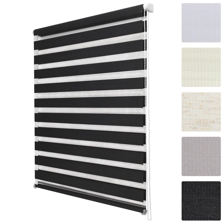 store interieur. Black Bedroom Furniture Sets. Home Design Ideas