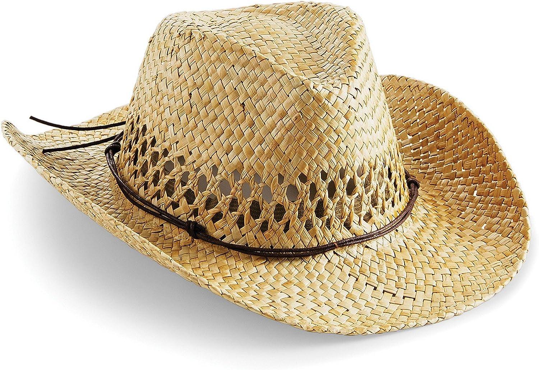 Kids Trilby Beechfield Boys Girls Festival Hat