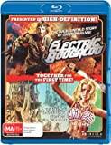 Electric Boogaloo & Machete Maidens Unleashed [Blu-ray]
