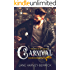 Carnival (The Traveling Series #4)