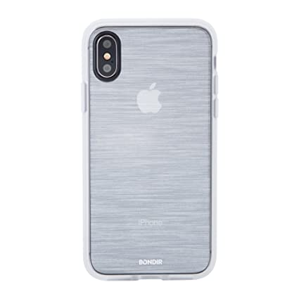 cellphone case iphone xs