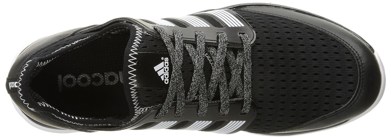 newest 6a1a8 08600 Amazon.com  adidas Mens Climacool-M  Golf