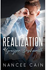 The Realization of Grayson Deschanelle (Pine Bluff Book 7) Kindle Edition