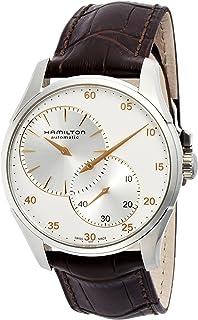 Hamilton H42615553 - Reloj