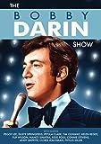 Bobby Darin Show [DVD] [Region 1] [US Import] [NTSC]