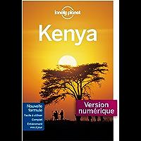 Kenya 2 (GUIDE DE VOYAGE)