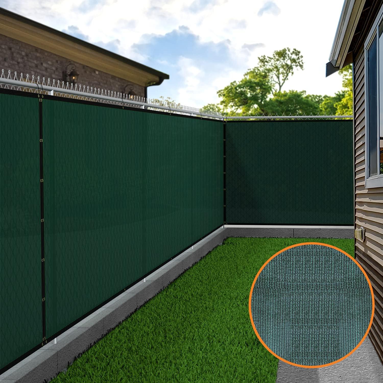 Bespoke Gate 6FT HIGH Wooden Garden Gate Sunshine Style