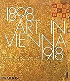 Art in Vienna 1898–1918: Klimt, Kokoschka, Schiele and their contemporaries