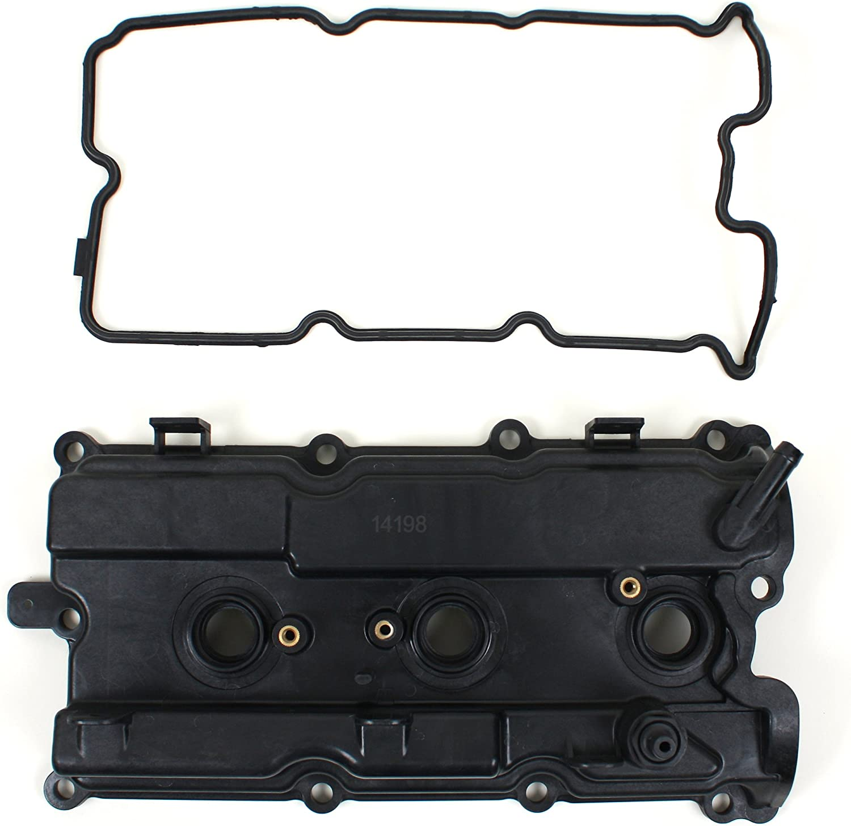 A//C Refrigerant Discharge Hose-Discharge Line UAC fits 03-07 Nissan Murano