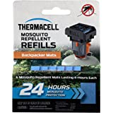 Thermacell Backpacker Mat-Only Refills