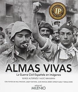 Volver a las trincheras: Una arqueología de la Guerra Civil española Alianza Ensayo: Amazon.es: González Ruibal, Alfredo: Libros