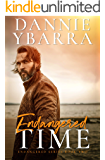 Endangered Time: Book 2 (The Endangered Series)