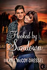 Hooked by Sundown (Canyon Junction: Hearts in Love Series  Book 3) Kindle Edition