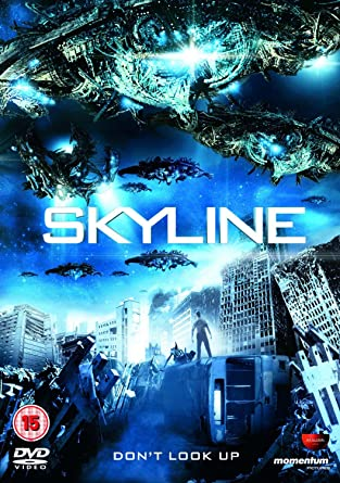 skyline 2 full movie online free watch
