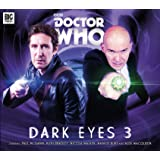 Dark Eyes 3 (Doctor Who)