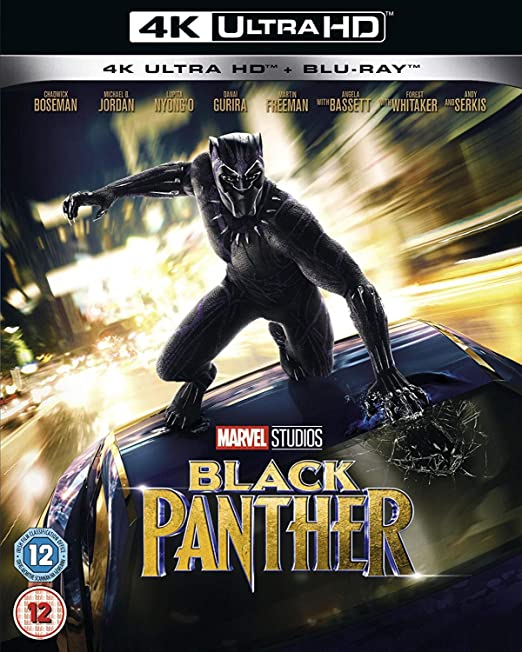 download black panther movie in hindi hd 1080p