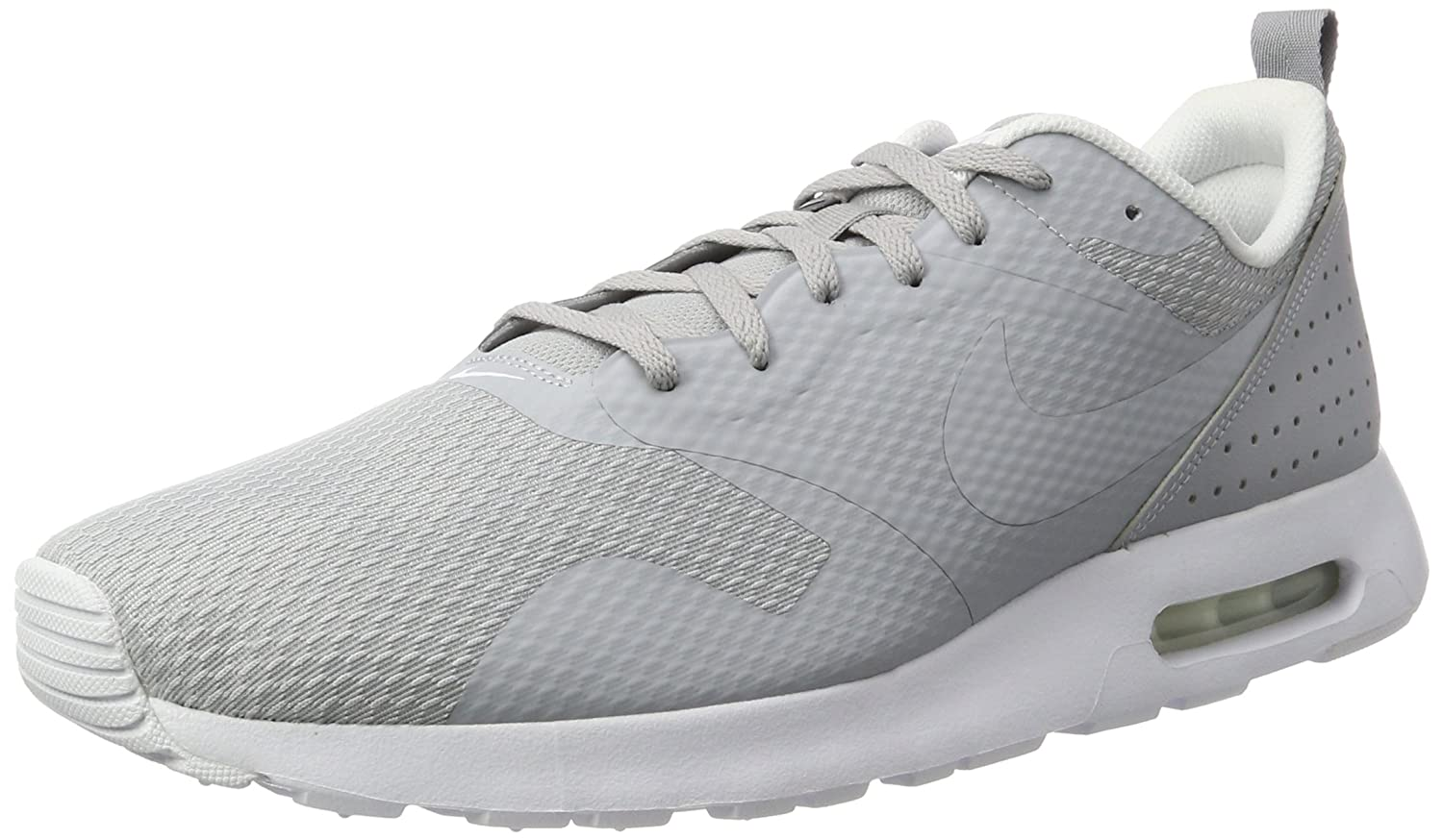 low priced 0f553 aacc7 Nike Men s Air Max Tavas Trainers
