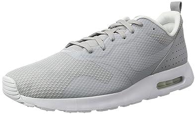 6e0b6d7d3e2b Nike Men s Air Max Tavas Trainers