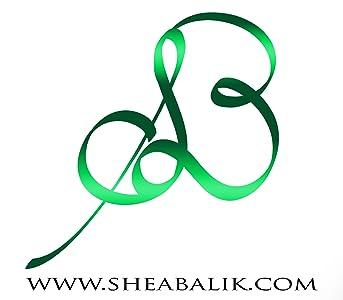 Shea Balik