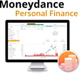 Moneydance - personal financial management app [Online Code]