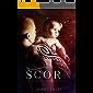 Scorn: e a inevitável conexão (Dark Wings Livro 2)