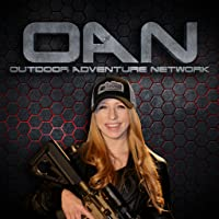 Outdoor Adventure Network