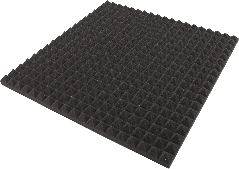 50x Kunststoff Spreiznieten Nieten Blindniete Schwarz 8mm Kopf 1.5 bis 2.5mm Materialdicke 1.5m bis 10mm Materialdicke genaue Breite ausw/ählen